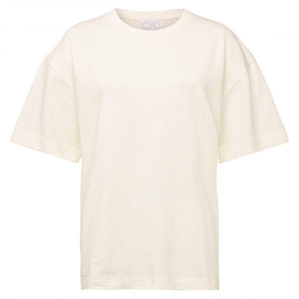 CYK_Shirt