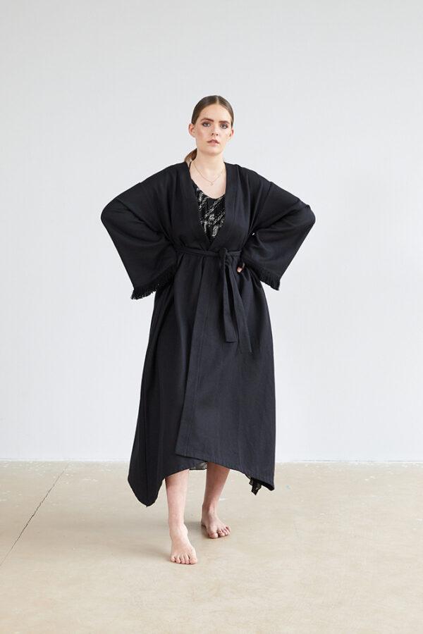 CYK_Shop_Kimono_06