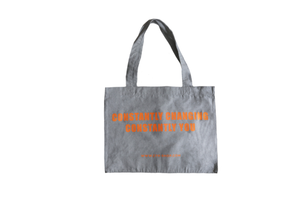 CYK Bag_001