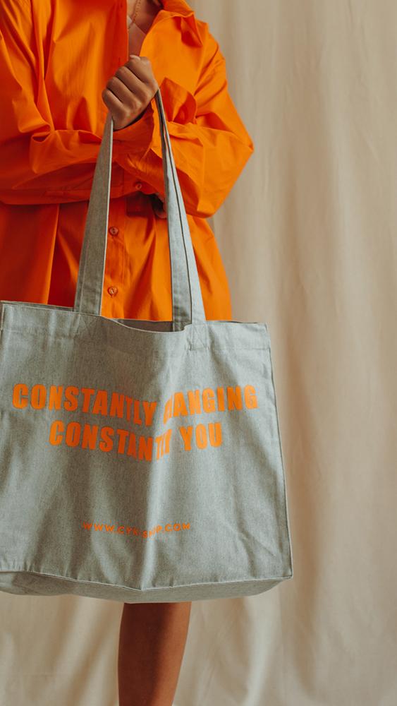 CYK Bag_003