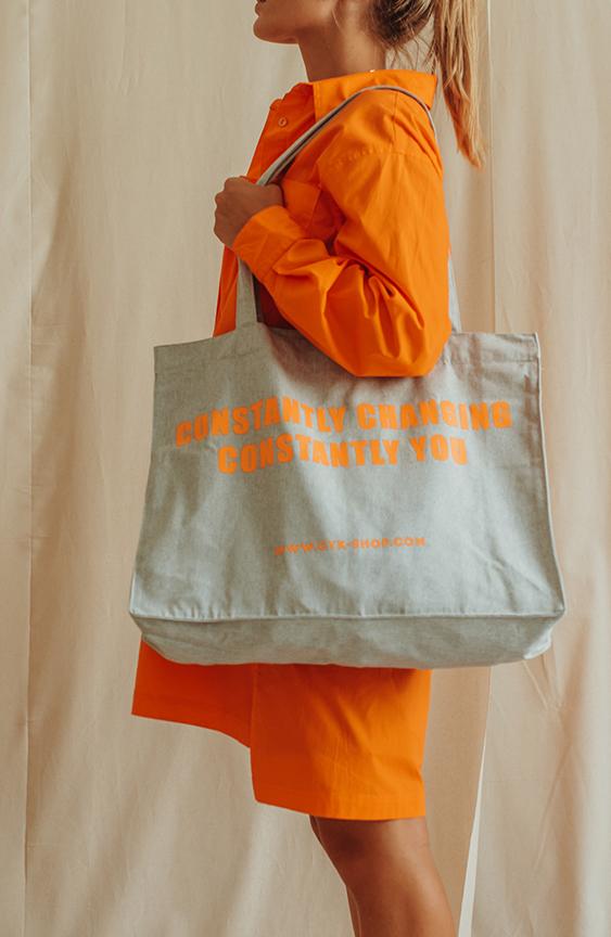 CYK Bag_004