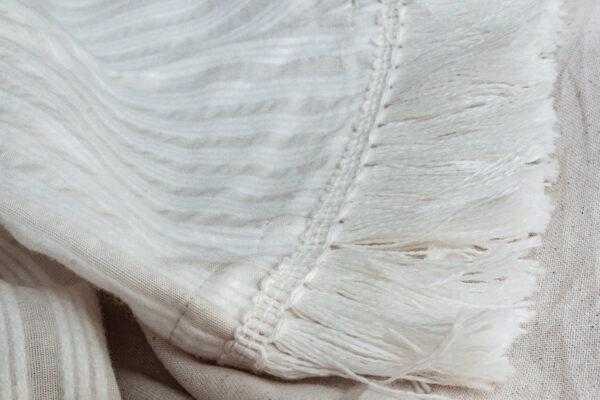 CYK_Kimono_Detail_02