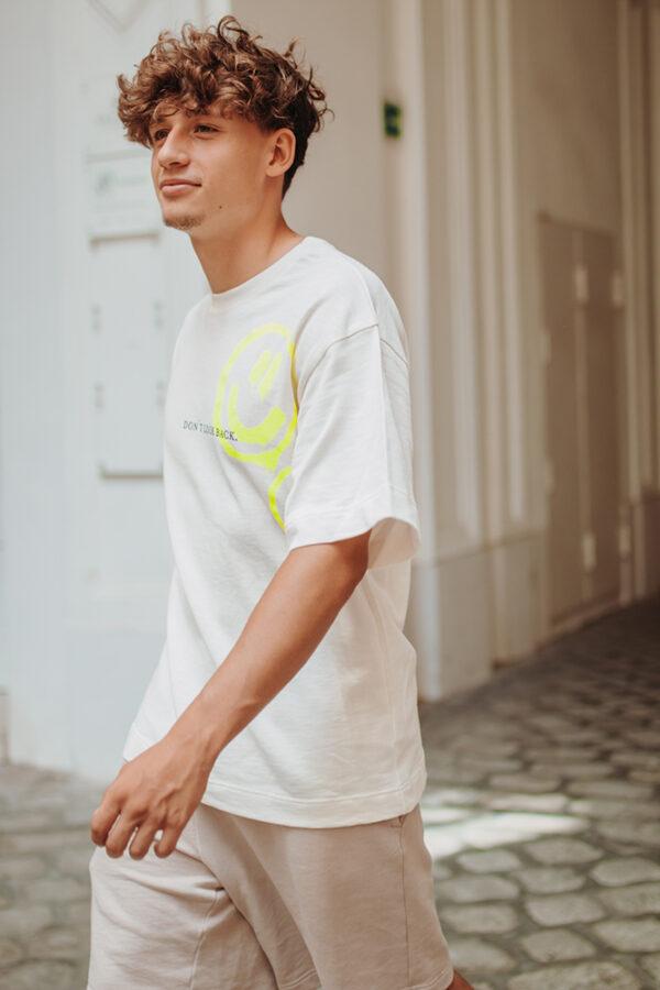 CYK_Shirt_neon_003
