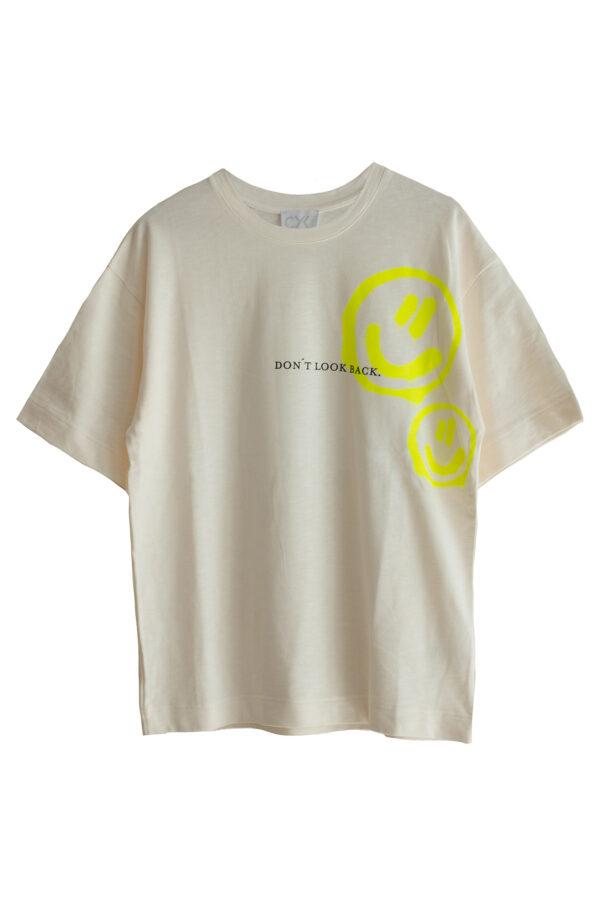 CYK_Shirt_neon_01